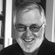 Peter Blickle