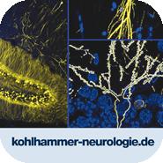 Datenbank »Therapie und Verlauf Neurologischer Erkrankungen«