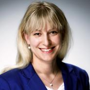 Dr. Jennifer Vanessa Dobschenzki
