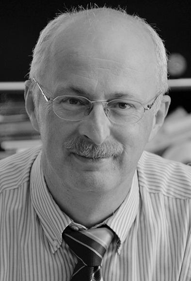 Robert Jütte