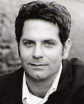 Professor Denis Köhler