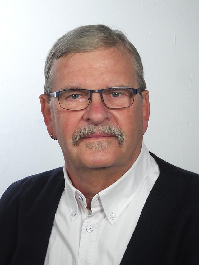 Axel Biere