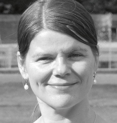 Dr. Regina Rätz