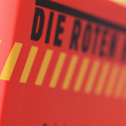 Rote Hefte | Kohlhammer