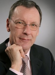 Joachim Schläper