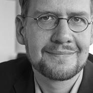 Henning Börm