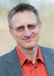 Prof. Wilfried Schubarth
