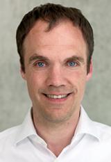 Dr. Steffen Müller